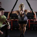 Coaching sportif - Comment appliquer l'entraînement dans le sport